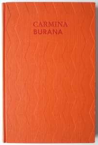 carmina-burana-einband