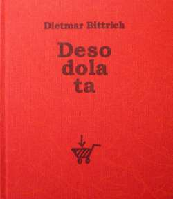 desodolata-desiderata-einband