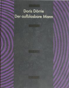 doris-drrie-einband