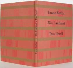 franz-kafka-einband-c