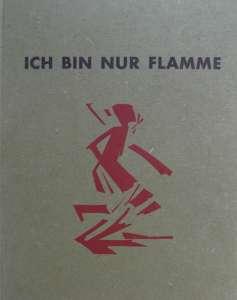 flamme-einband