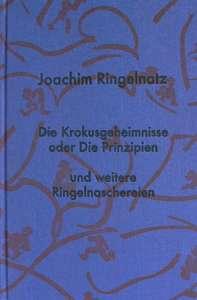 ringelnatz_cover
