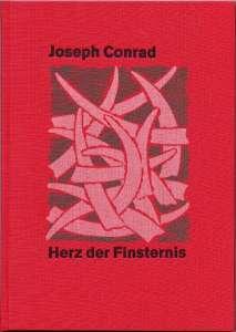 conrad-einband-scan_leinen-12-12-17
