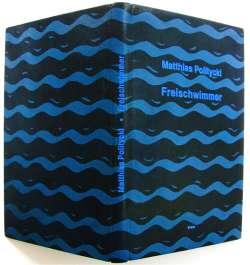 freischwimmer-buchcover