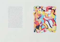 musil-doppelseite-galerie