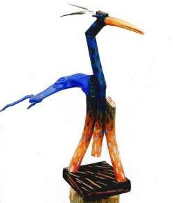 vogel-i-verkauft