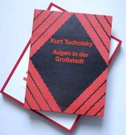tucholsky-einband-a