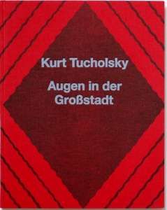 tucholsky-einband-b