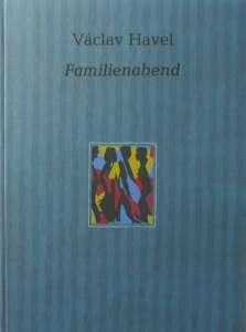 havel-einband