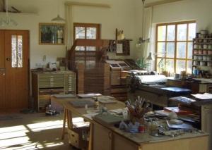 werkstatt-und-atelier-in-tschechien