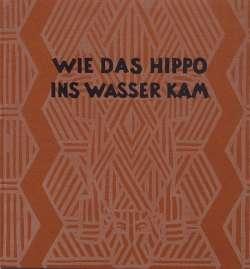 hippo_cover