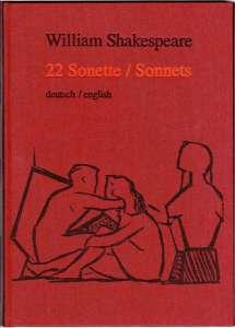 sonette-einband-b-scan-galerie